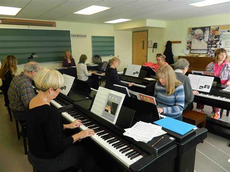 christmas piano workshop linda gould victoria