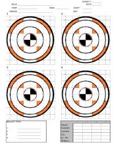 1000 images about target ideas on shooting range target and steel targets