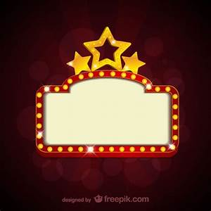 301 moved permanently for Theatre sign clipart