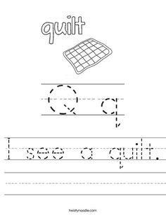 quilts worksheets yahoo image search results happy