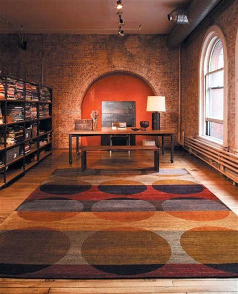 contemporary area rugs carpets tibetan rug luxury
