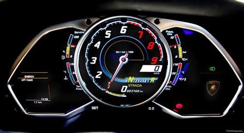 lamborghini aventador speedometer aventador speedometer ferrari vs lamborghini pinterest