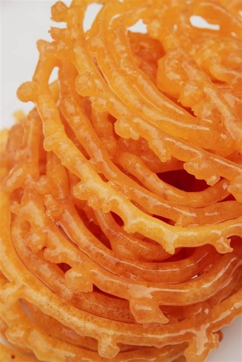 recette cuisine orientale patisserie arabe orange