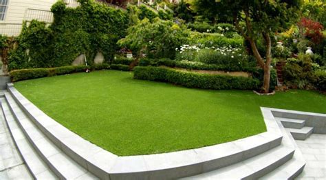 Synthetic & Artificial Grass In