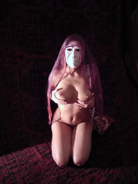 Artistic nude: touch photo - Piero Favero photos at pbase.com
