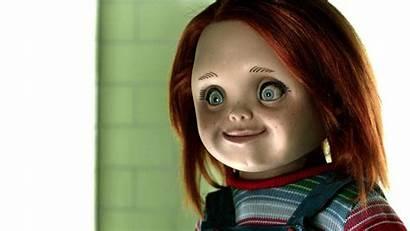 Chucky Play Scary Creepy Horror Childs Dark