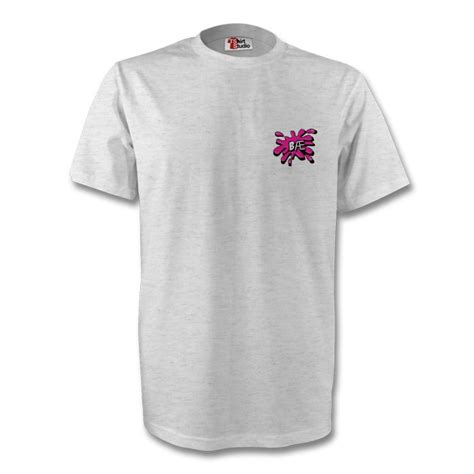 design your own t shirts design your own design your own t shirts