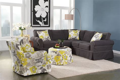 Beautiful Living Room Accent Furniture Chairs Living