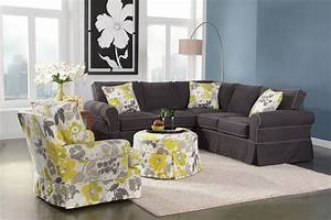 beautiful living room accent furniture chairs living With occasional furniture for living room
