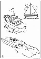 Boat Coloring Fishing Ship Cruise Motor Traditional Getcolorings Printable Boats Colouring Sheet Getdrawings Colorings sketch template