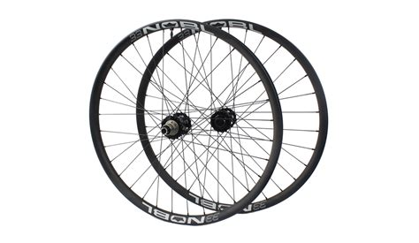 Where Are Nobl Rims Made?