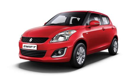 Maruti Swift Dlx Limited Edition Price, Features, Mileage