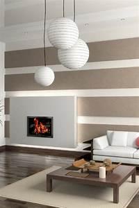Wandfarben Ideen Wohnzimmer 50 Wandfarben Ideen In Sand