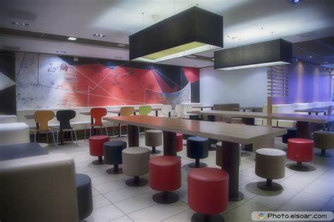 cafe interior design photos 25 cafe interior design photos elsoar