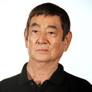 高倉健:高倉健 - 映画.com