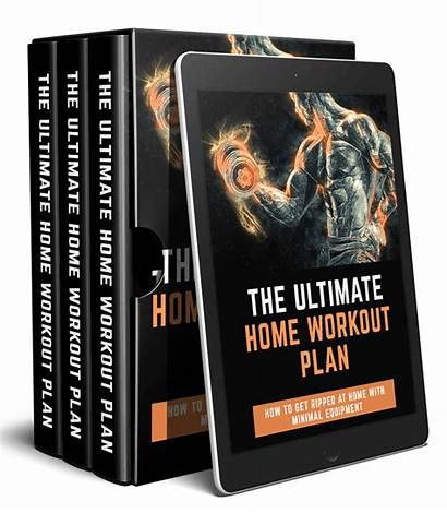 Workout Ultimate Upgrade Pack Bigproductstore Resell Rights