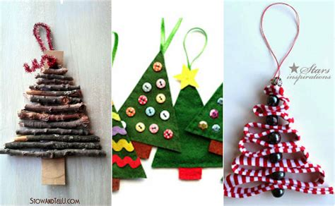 shaped ornaments 100 images best 25 ornament tutorial
