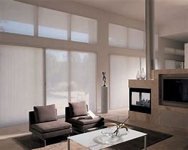 HD Wallpapers Curtains That Can Hang In Front Of Vertical Blinds