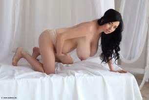 Sha Rizel Pregnant Pornhugo Com