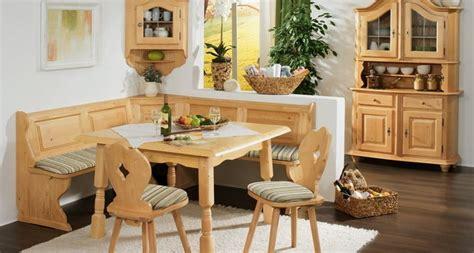 Kitchen Bench German by 198 Best Breakfast Nooks Images On Breakfast