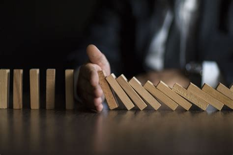 successful leadership tactics   time  crisis