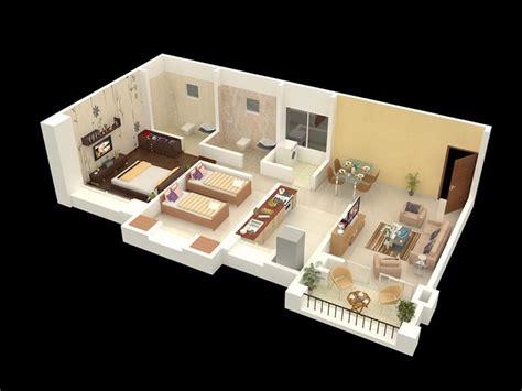 Dream home plans one story 100+ modern house elevation design idea. Home interior design for 2bhk flat   Flat interior design ...
