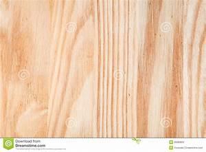 Ash Wood Furniture At The Galleria