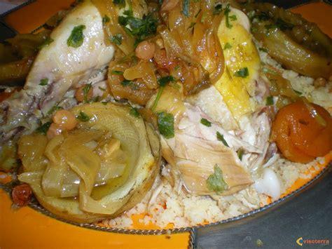 recette de cuisine marocaine facile photo cuisine marocaine