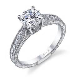 engagement rings 3 diamonds 3 carat engagement ring ring diamantbilds