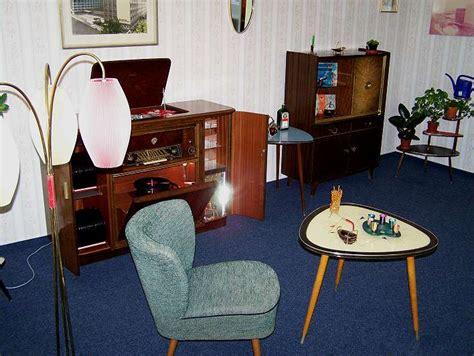 Deutsches Wohnzimmer by Wumpus 180 S Radio World Radios Radio Timer