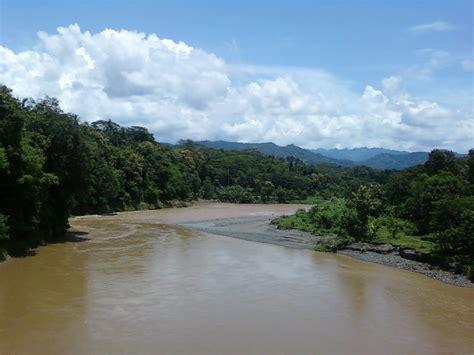 sungai  jawa tengah gudang