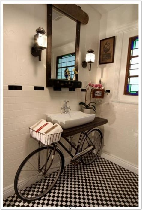 small 1 2 bathroom ideas small 1 2 bathroom ideas bathroom design ideas