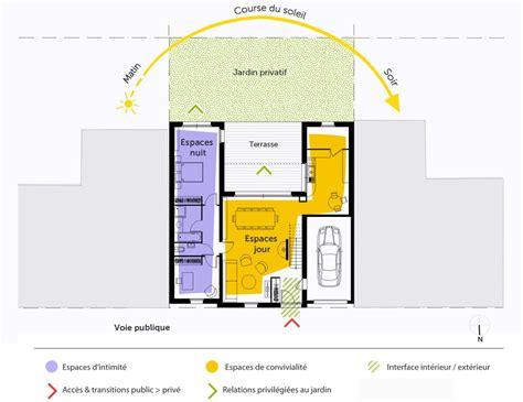 plan de maison en u cuisine gorgeous plan maison en u plan de maison en forme u plan maison en u ouvert plan de