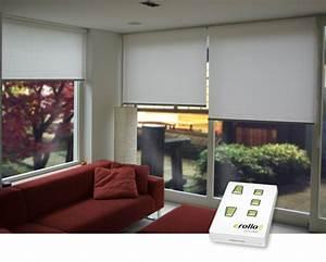 Stromkabel Durch Fenster : 40 best plisseerollo erollo rollo raffrollo images on ~ Kayakingforconservation.com Haus und Dekorationen