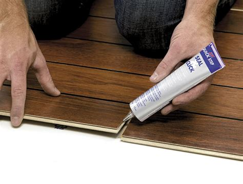 laminate wood flooring sealer top 28 laminate wood flooring sealer when you should
