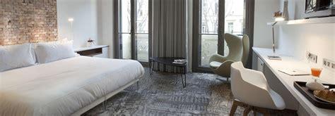 chambre hotel 5 etoiles marseille hotel 5 etoiles c2 hotel hotel luxe spa marseille