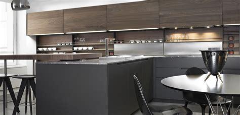 cuisine varenna magasin de meuble design à mobilier contemporain