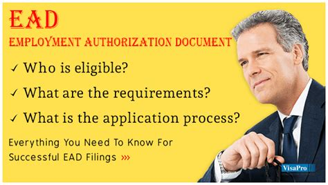 Employment Authorization Document (ead) Requirements And Eligibility Sunbeam Heated Blanket Flashing Control When Can Baby Sleep With Or Stuffed Animal Heating Light In The Night Garden Time Iggle Piggle Polar Fleece Blankets King Size Swimming Pool Solar Ottawa Easy Knit Heart Pattern What Material Is A Receiving
