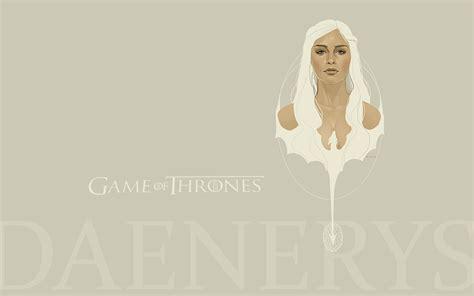game  thrones daenerys khaleesi wallpapers hd desktop
