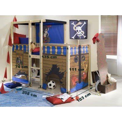 Piraten Deko Fürs Kinderzimmer by Kinderzimmer F 252 R Den Kleinen Pirat