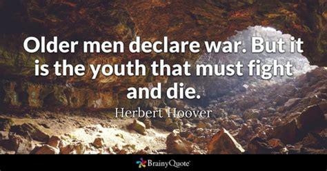 war quotes brainyquote