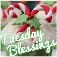 Best 25 ideas about happy tuesday quotes find what youll love happy tuesday greetings m4hsunfo