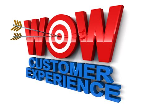 5 Ways Customer Experience Can Increase (or Decrease