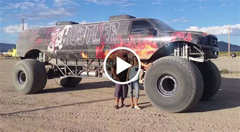 monster truck videos for monster trucks related keywords monster trucks long tail