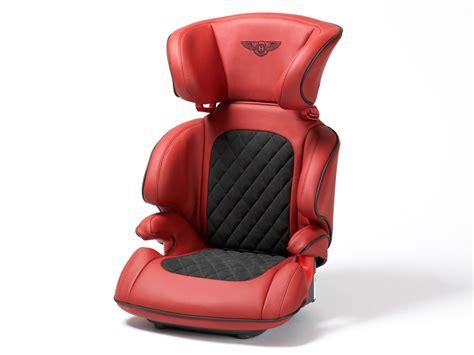 Bentley Launches New Accessories Range