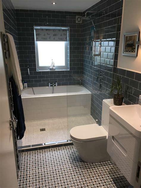 room bathroom ideas 4 great room ideas victoriaplum com