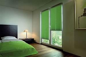 Vorhänge Für Dachfenster : plissee dotta storenbau ag ~ Markanthonyermac.com Haus und Dekorationen