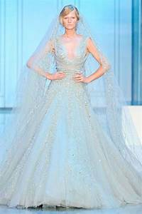 49 best images about powder blue wedding on pinterest With powder blue wedding dress