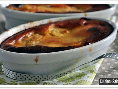 recettes cuisine bio recettes de gratins de cuisine bio