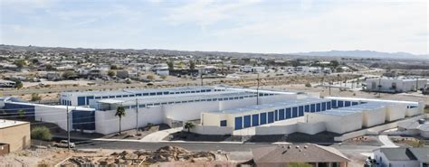 Boat Storage In Lake Havasu by South End Storage Boat Storage Rv Storage And Mini